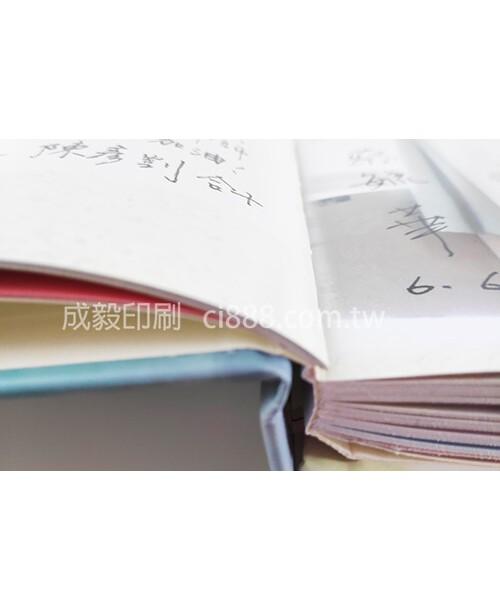 高雄印刷-A5精裝相片書-相片書印刷製作-雙面彩色印刷-客製化印刷創意印刷設計
