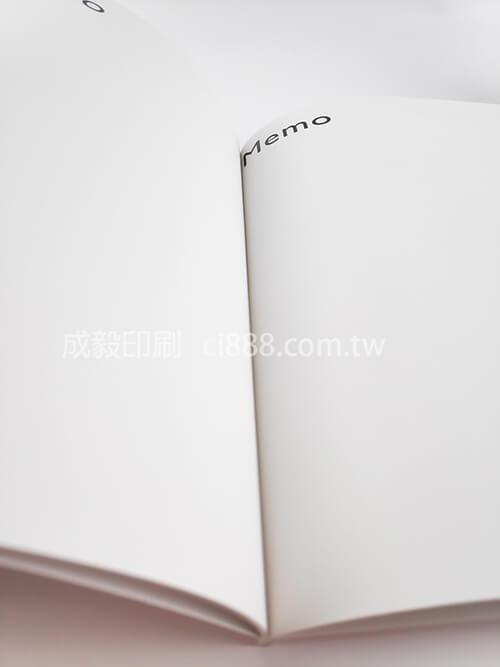 高雄印刷-相片書-相片書印刷製作-雙面彩色印刷-客製化印刷創意印刷設計