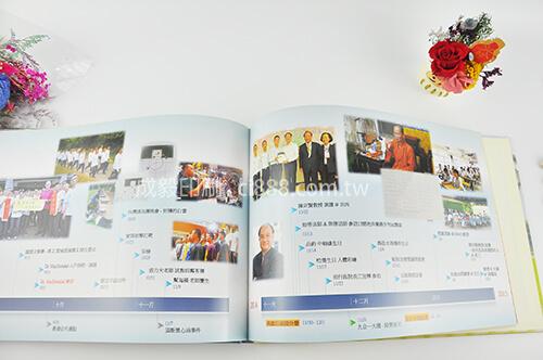 高雄印刷-精裝相片書-相片書印刷製作-雙面彩色印刷-客製化印刷創意印刷設計