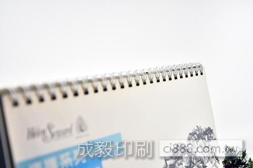 桌曆 三角桌曆 檯曆 台曆 桌月曆