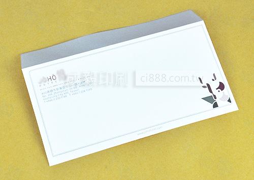 歐式信封 歐式12K彩色信封 歐式12開彩色信封 企業信封 開窗信封 拉鍊信封 信封袋